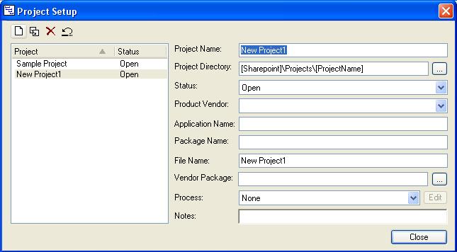settingup_html_5acb8bb6.png